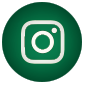 Instagram-green