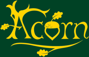 ACORN Jewellers Bakewell Unusual Jewellery Nomination Stockists Derbyshire
