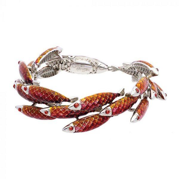 Electra Bracelet ACSHJ231-03-150-100
