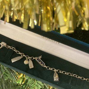 Perchance to Dream Bracelet ACNH129